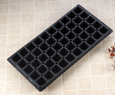 FD-341  50-Cell Seed Tray