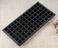 FD-342  72-Cell Seed Tray