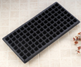 FD-343  105-Cell Seed Tray