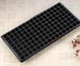 FD-344  128-Cell Seed Tray