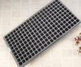 FD-345  200-Cell Seed Tray