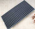 FD-346  288-Cell Seed Tray